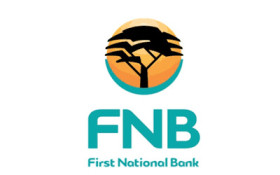 FNB launches Nav Wellness to help clients track their health goals