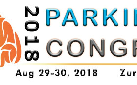 4th World Congress on Parkinsons &Huntington Disease