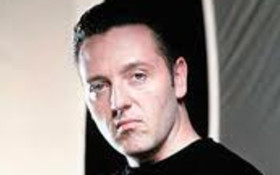 LISTEN: Psychic, John Edward explains how he communicates with the other side