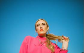 BLINDSIDE! Katinka surprised with news she's on the Kfm Top 40