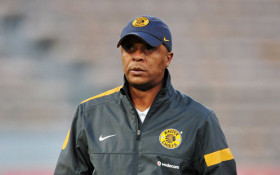 Doctor Khumalo opens up about  leaving Chiefs for Baroka FC after 30 years