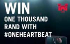 Kfm: Heartbeat of the Nation
