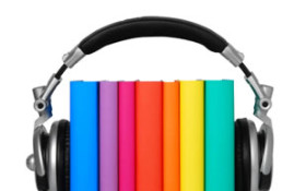 Download FREE Audio Books