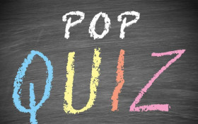 How to Win R10 000 with 10 Questions