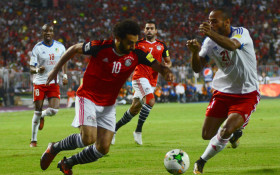 African Pride Podcast: Egypt's road to Russia