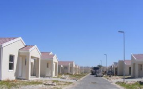 [LISTEN] Rights of the landlord vs rights of the tenant