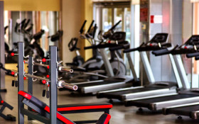 'It's damaging fitness industry,' Fit SA calls for gyms to open again