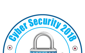 International Conference On Information Systems Security and Privacy