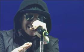 Linkin Park's last video with Chester Bennington