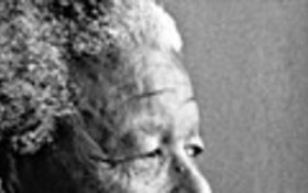 Madiba last farewell