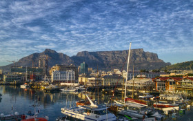 Vote for South Africa to win Worlds Best Tourism Film award
