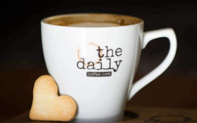 [LISTEN] The Daily Coffee Café in Willowbridge and Kuils River need your help