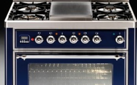 The Oldest Appliance in Your Kitchen