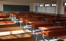 Public schools begin COVID-19 break