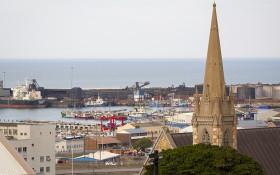 Port Elizabeth officially called Gqeberha after minister approves name change