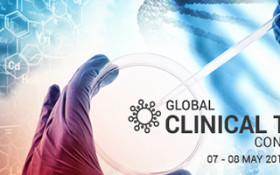 Global Clinical Trials Connect 2019