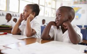 'You can't swap a teacher for homeschooling, that's nonsense' - Jonathan Jansen