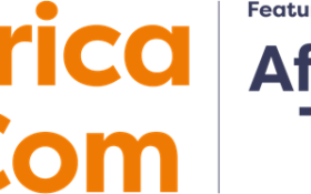 Registration open for AfricaCom 2019