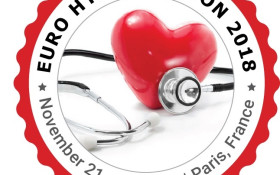 6th World Congress on Hypertension and Public Health