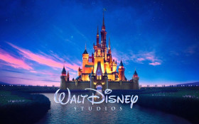 Disney to cut ties with Netflix by 2019