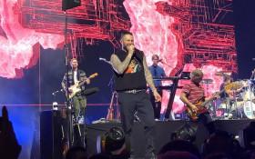 Maroon 5: 10 Essential Songs