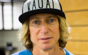 Meet food adventurer Dean Kowarski