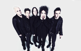 We've always rejected convention, says 'The Cure' frontman Robert Smith