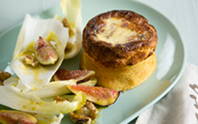 Soufflé is lekker and very fancy (but not too hard to make). Here's how…