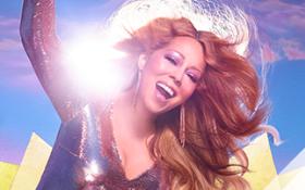 Road for Mariah Carey