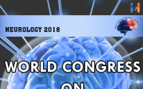 World Congress On Neurology & Psychiatry 2018