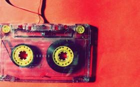 [LISTEN] The Flash Drive: Wannelaas Movie Edition