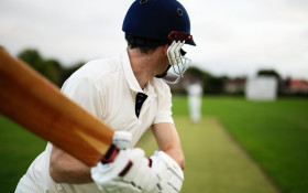 KIDDIEPEDIA: Cricket terminology, do you know what a duck is?