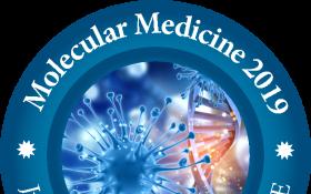 4th International Conference on Molecular Medicine and Diagnostics