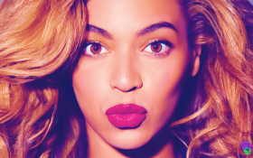 [LISTEN] Beyonce's make-up artist feels 'at home' in SA
