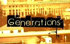 Generations Cast Sacked
