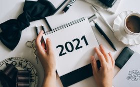 What is your rule for 2021?