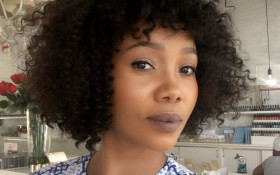 Are wigs the new black? Azania Mosaka gives the lowdown on this fashion trend