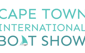 The annual Cape Town International Boat show