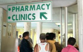 Measles outbreak in Stellenbosch