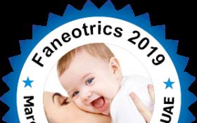 28th World Neonatal, Pediatrics and Family Medicine Conference (Faneotrics 2019)
