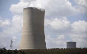 Stage 2 power cuts return as Eskom suffers multiple generating unit breakdowns