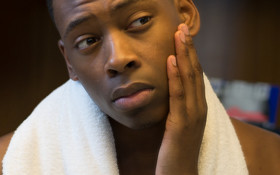 5 Skincare Tips For Men