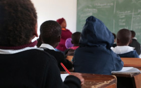 WC Education working to get 17 500 learners placed