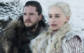 Game of Thrones writer listed these 21 episodes to rewatch before season 8