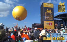 KDay 2014 Picture Winners