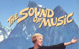 Sound of Music Competition