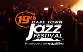 CT to host prelude to International Jazz Festival on Tuesday night