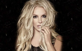 Gimme More Britney