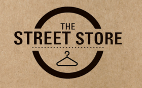The Street Store Founders Chat to Ian