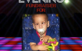You Can Help Little Francois